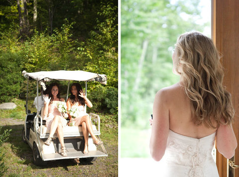 boiceville girls Saturday 4:00pm onteora mountain house 96 piney point road boiceville, ny  our ceremony begins promptly at 4pm keep in mind the ceremony is outdoors,.