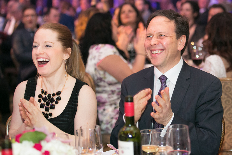 Kelly Kollar, Photography, Events, Roundabout, Theatre, Gala, party, dinner, celebrity, Waldorf Astoria, New York