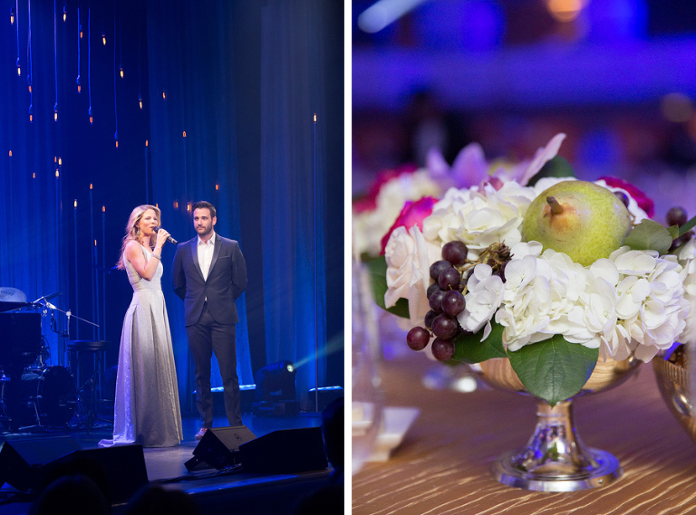 Kelly Kollar, Photography, Events, Roundabout, Gala, party, dinner, celebrity, Waldorf Astoria, New York, Theatre