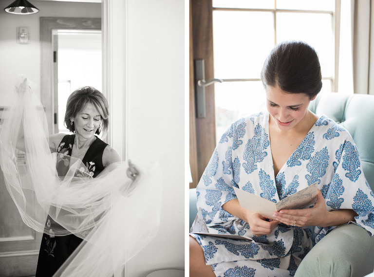 Wedding at Bedford Post Inn by Kelly Kollar Photography.