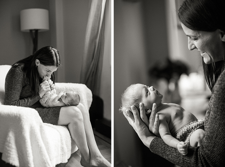 Family session in Manhattan, New York.  Photos by Kelly Kollar Photography.