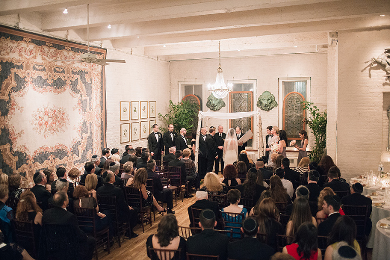 Wedding At Alger House In The West Village Manhattan Photos Washington Square Park