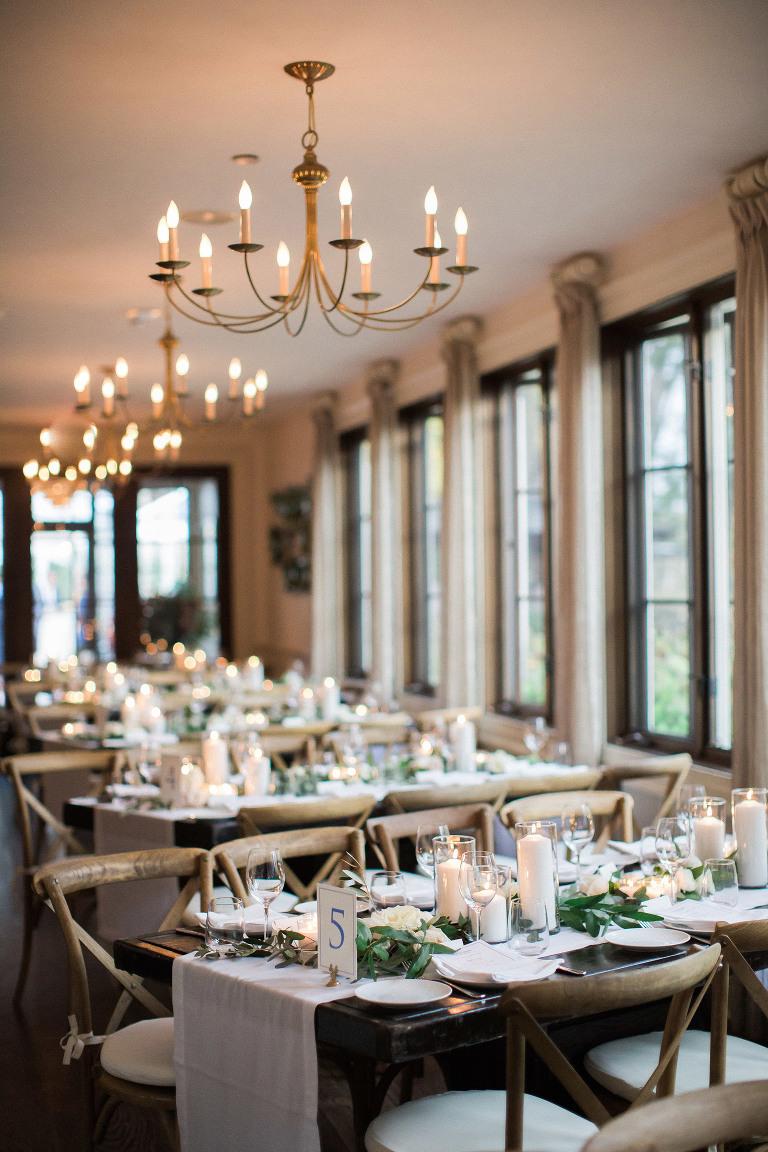 Wedding At Bedford Post Inn By Kelly Kollar Photography