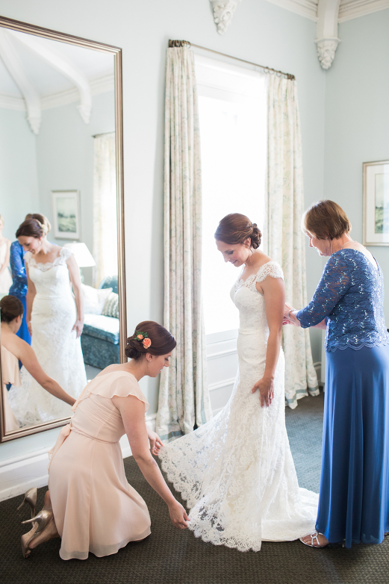 Wedding At Whitby Castle In Rye New York Photos By Kelly Kollar Photography